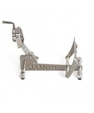 Soporte jamonero Giratorio Plegable Jamotec F1