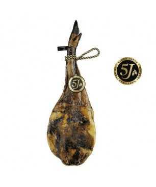 Cinco Jotas (5J) Bellota 100% iberico Jabugo Shoulder